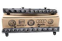 Светодиодные указатели поворотов для  Audi Q7 V12 LED