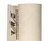 Біла глянцева плівка KPMF (Серія 88011)