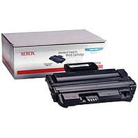 Заправка картриджей Xerox 106R01373 принтера Xerox Phaser 3250