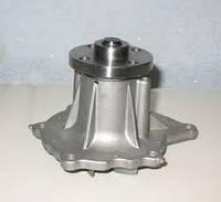 Водяной насос (помпа) на двигатель Toyota 1Z