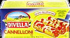 Макарони для фарширування каннеллоні Divella «Cannelloni» 250 гр., фото 3