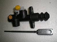 Главный цилиндр сцепления для вилочных погрузчиков toyota
