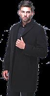 Пальто мужское Элегант кашемировое