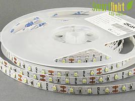 LED лента Estar SMD 3528, 60шт/м, 4.8W/m, IP20