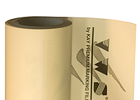 Белая матовая пленка KPMF (Серия 89000)