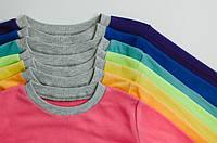 Изготовление трикотажных изделий на заказ, производство трикотажной одежды оптом.