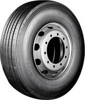 Грузовая шина Triangle TR601H 315/80R22.5