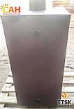Котёл твердотопливный САН-ТЕРМО мощностью 15 кВт, фото 8