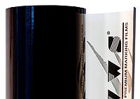 Черная глянцевая пленка KPMF (Серия 88000)