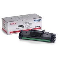 Заправка картриджей Xerox 113R00735 принтера Xerox Phaser 3200MFP