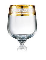 Набор бокалов для вина (230 мл/6 шт.) BOHEMIA Claudia  2314