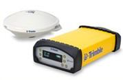 Базовая GNSS станция AgGPS 432 GPS/GNSS