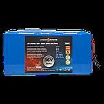 Аккуумуляторные батареї LogicPower LiFePO4