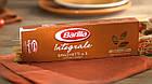 Макарони твердих сортів Barilla Spaghetti «Інтеграли», з висівками 500 гр., фото 2
