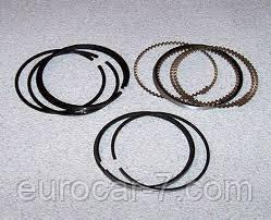 Поршневые кольца на двигатель Toyota (Тойота) 2Z