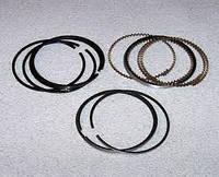 Поршневые кольца на двигатель Toyota (Тойота) 4Y