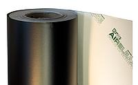Черная матовая пленка KPMF с микроканалами (Серия 89000)