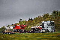 Перевозка грузов Беларусь - Казахстан