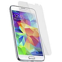 Защитное стекло Promate для Samsung Galaxy S6 White