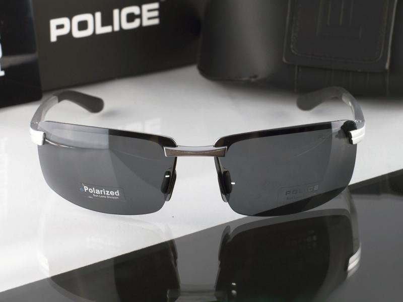Police P 6901