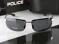 Police P 6901, фото 1