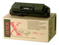 Заправка картриджей Xerox 108R00794 принтера Xerox Phaser 3635