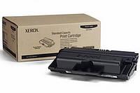 Заправка картриджей Xerox 109R00746 принтера Xerox Phaser 3150
