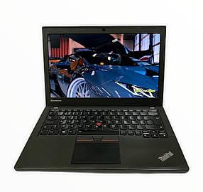 Ноутбук Lenovo X250