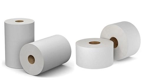 Паперові вироби