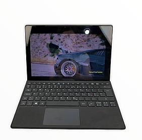 Ноутбук Acer Tp-Sa5