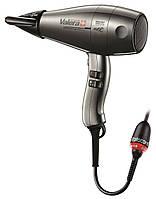 Фены и приборы для укладки волос Valera Swiss Silent Jet 8600 Light Ionic (SXJ 8600 RC)