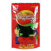Чай китайский черный Юннаньский Высокогорный 100г