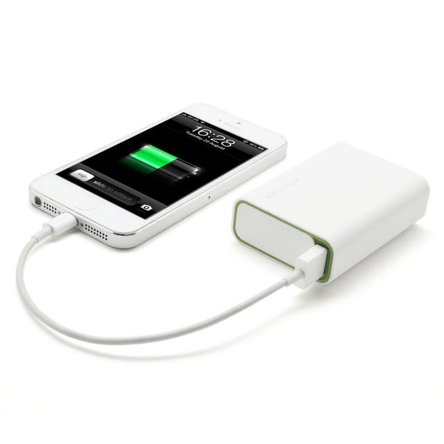 Power bank внешние зарядные блоки питания, моб. зарядные, аккумуляторы