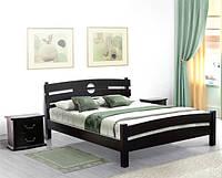 Кровать Акира