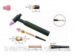 Цанга для WP-12 2,4 мм
