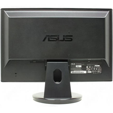 ЖК монитор ASUS VH228DE, фото 2
