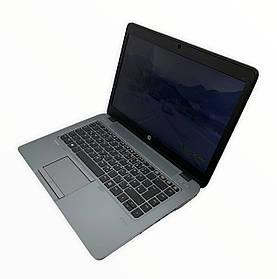 """Ноутбук 14"""" HP EliteBook 840 G2"""
