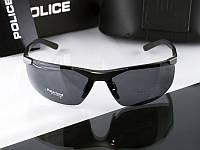 Police 6806 (коричневые)
