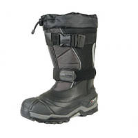 Сапоги Baffin Selkirk Epic Pewter