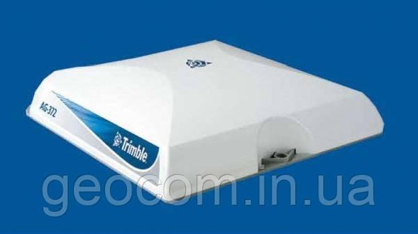 GNSS приемник Trimble AG 372