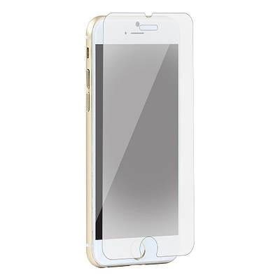 Защитное стекло utterShield-iP6P Gold