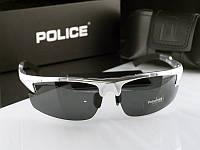 Police , фото 1