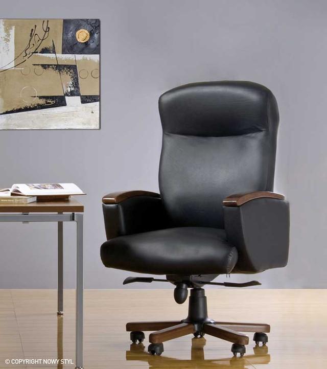Нужны солидные директорские кресла ― 057-754-30-44