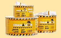 Шпатлевка для пластика CHAMALEON 507 0,515кг