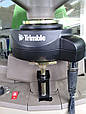 Trimble EZ-PILOT, фото 2