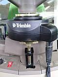 Trimble EZ-PILOT, фото 2