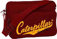"""Повседневная сумка с отделением для ноутбука 15,6"""" CAT 1904, 82601;149"""