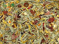 Травяной чай Сердце Ангела - Ромашка 50 г