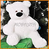 Мягкие игрушки Мишки |  Большой плюшевый медведь 200 см