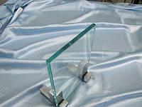 Стекло прозрачное закаленное 10 мм